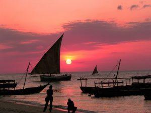 Zanzibar Tours