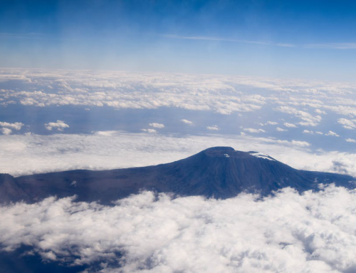 Why Mount Kilimanjaro Should Be On Your List Of Places To Visit When Touring Africa